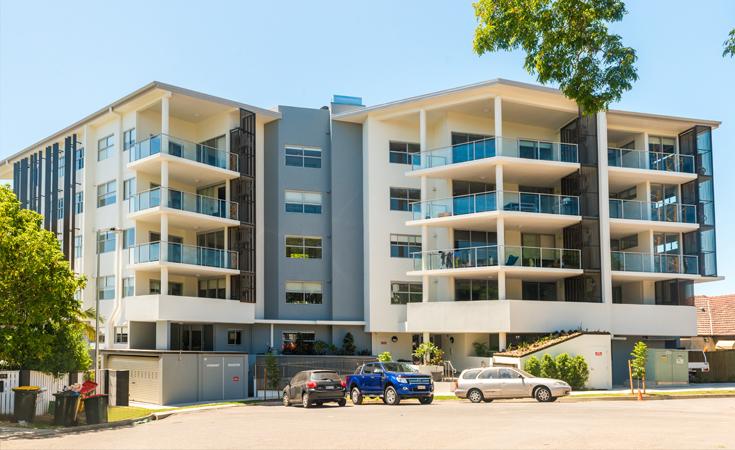 Jonic Properties - Colton Park