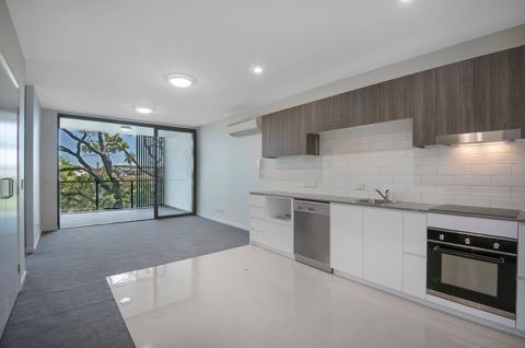Jonic Properties - Parkview